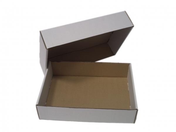 cajas tapa carton regalo amazon
