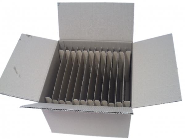 Cajas de mudanzas cajas de cartn seminuevas para empaque for Cajas para mudanzas